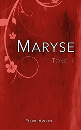 maryse---tome-1-871566-264-432
