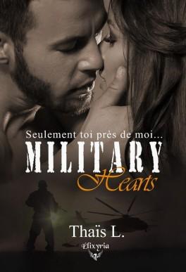 military-hearts---seulement-toi-pres-de-moi-1098504-264-432