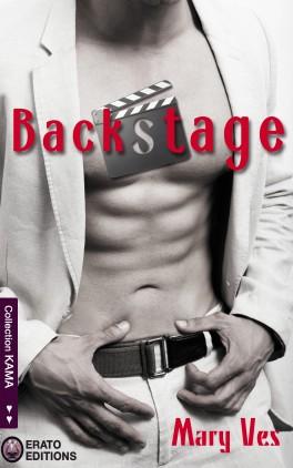 backstage-875617-264-432