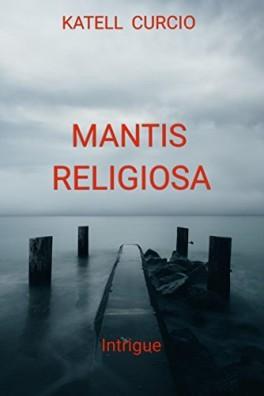 mantis-religiosa-1111501-264-432