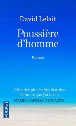 poussiere-d-homme-2054262-264-432