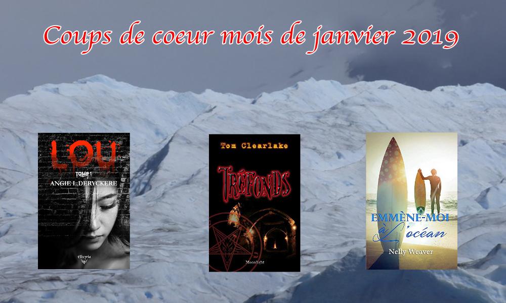 glacier-1725233_640
