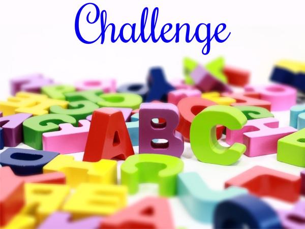 challenge-abc