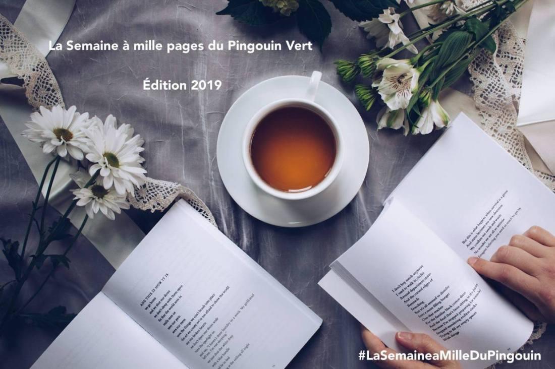 semaine-à-1000-2019