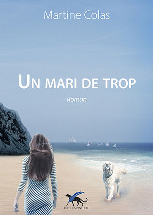 unmari de trop-GRAND-BAT-firstcover